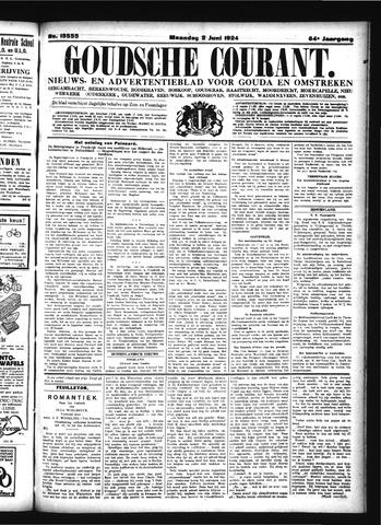 GC 1924-06-02