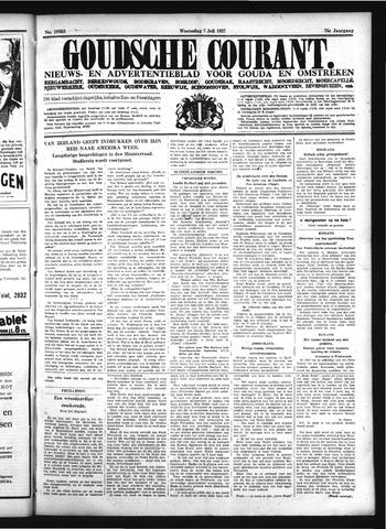 Goudsche Courant 1937-07-07