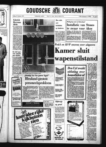 Goudsche Courant 1975-10-10