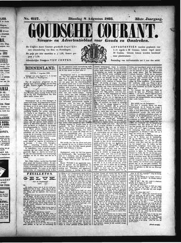 Goudsche Courant 1893-08-08