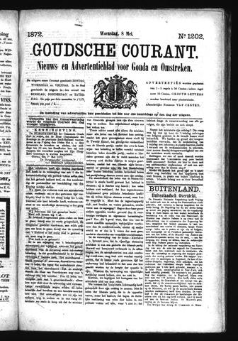 Goudsche Courant 1872-05-08