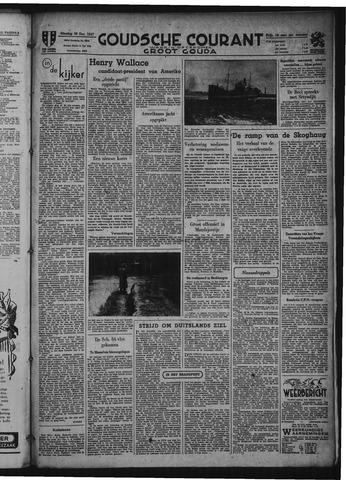 Goudsche Courant 1947-12-30