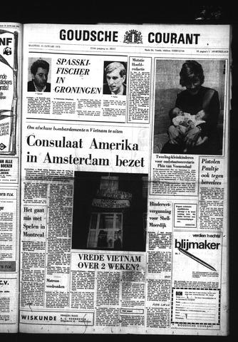 Goudsche Courant 1973-01-15