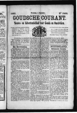 Goudsche Courant 1880-09-01