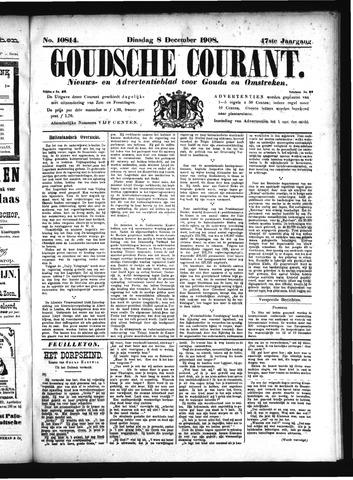 Goudsche Courant 1908-12-08
