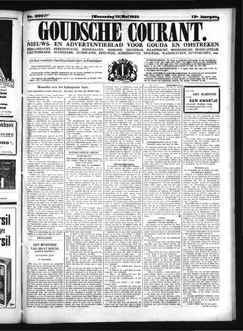Goudsche Courant 1935-05-15