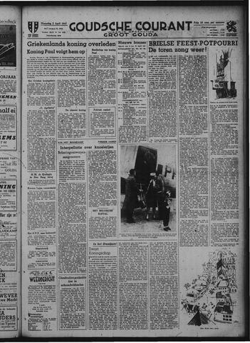 Goudsche Courant 1947-04-02