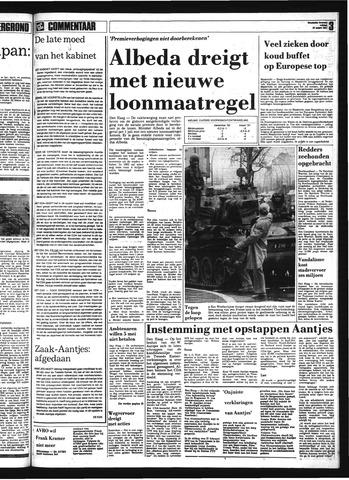 Goudsche Courant 1981-03-27