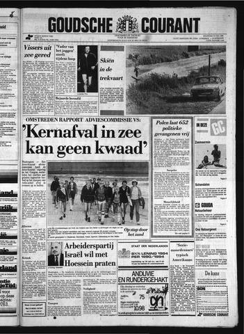 Goudsche Courant 1984-07-23