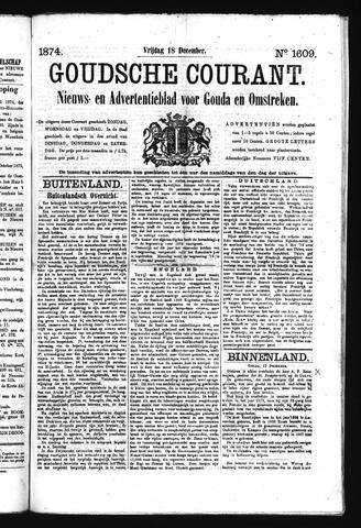 Goudsche Courant 1874-12-18