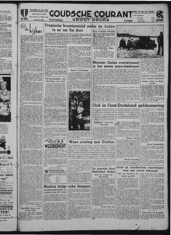 Goudsche Courant 1948-06-23