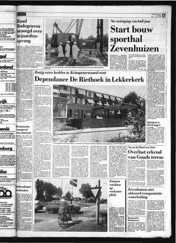 Goudsche Courant 1988-06-15