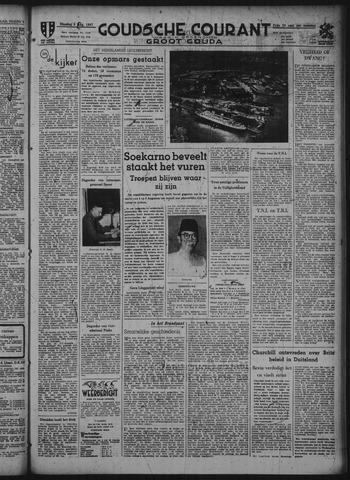 Goudsche Courant 1947-08-05
