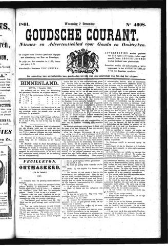 Goudsche Courant 1891-12-02
