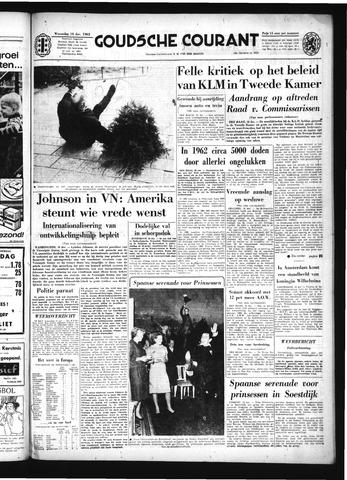 Goudsche Courant 1963-12-18