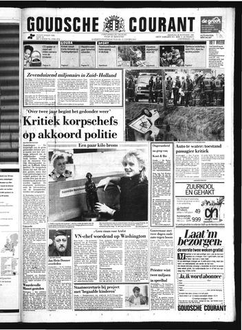 Goudsche Courant 1988-11-28