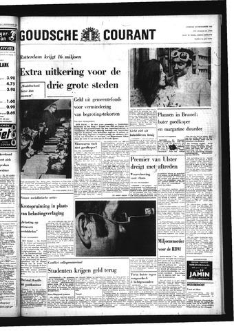 Goudsche Courant 1968-12-10
