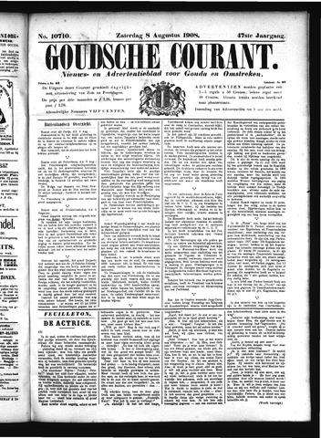 Goudsche Courant 1908-08-08