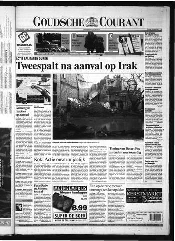 Goudsche Courant 1998-12-17