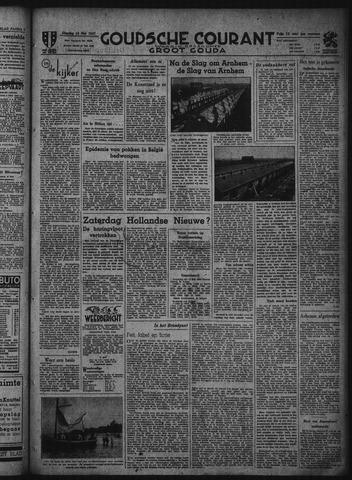 Goudsche Courant 1947-05-13
