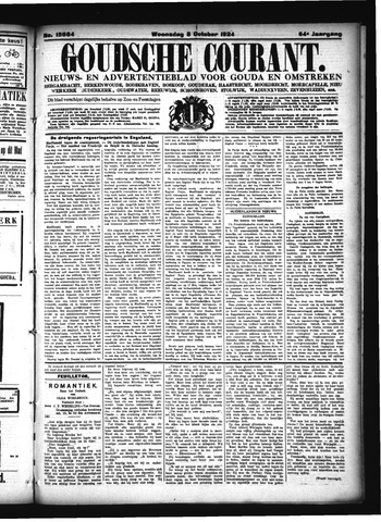 GC 1924-10-08