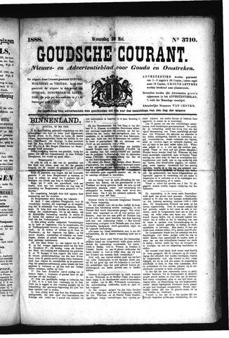 Goudsche Courant 1888-05-30