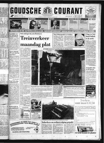 Goudsche Courant 1990-04-06