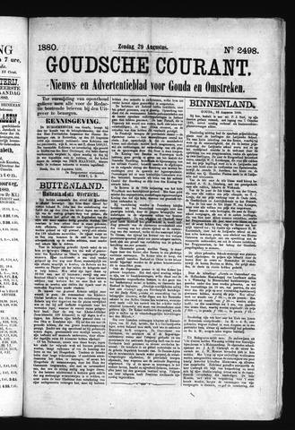 Goudsche Courant 1880-08-29