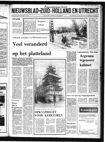 Schoonhovensche Courant 1978-03-13