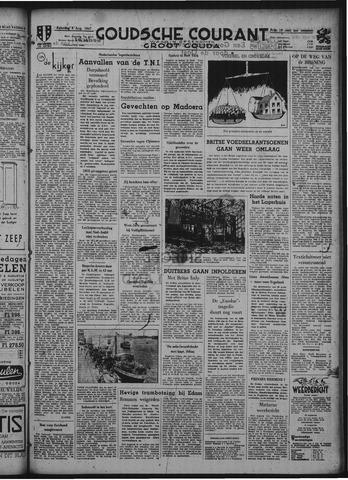 Goudsche Courant 1947-08-09