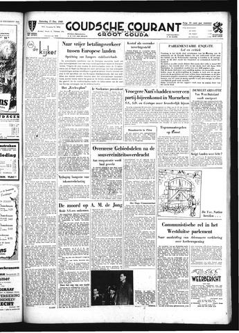 Goudsche Courant 1949-12-17