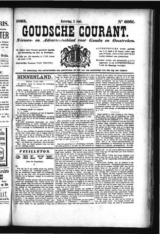 Goudsche Courant 1893-06-03