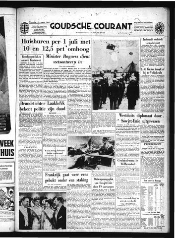 Goudsche Courant 1964-03-18