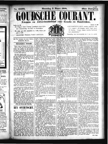 Goudsche Courant 1908-03-02
