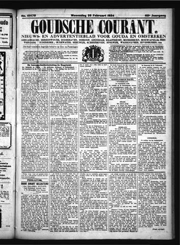 GC 1924-02-20