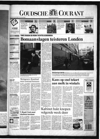 Goudsche Courant 1992-04-11