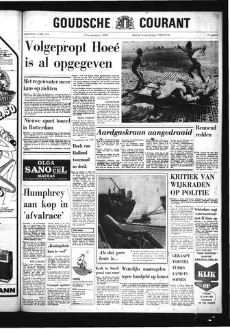 Goudsche Courant 1972-05-03