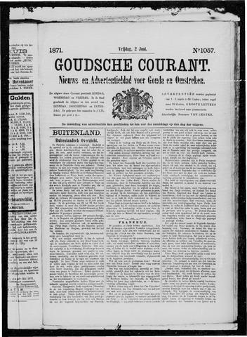Goudsche Courant 1871-06-02