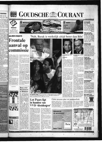 Goudsche Courant 1999-05-18