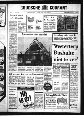 Goudsche Courant 1976-11-26