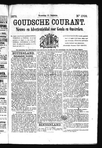 Goudsche Courant 1875-08-11