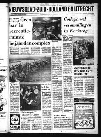 Schoonhovensche Courant 1978-03-29