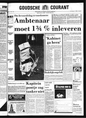 Goudsche Courant 1980-10-07