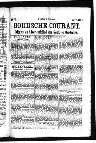 Goudsche Courant 1873-09-03