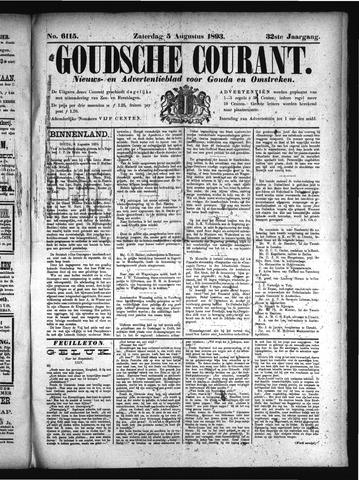 Goudsche Courant 1893-08-05