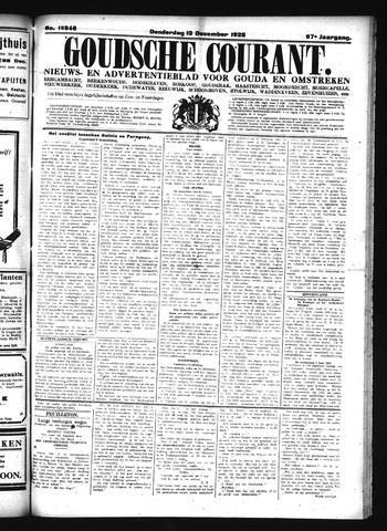 Goudsche Courant 1928-12-13