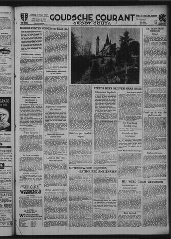 Goudsche Courant 1947-09-12