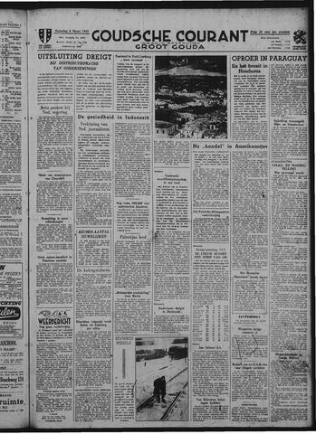 Goudsche Courant 1947-03-08