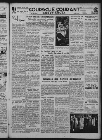 Goudsche Courant 1948-08-23