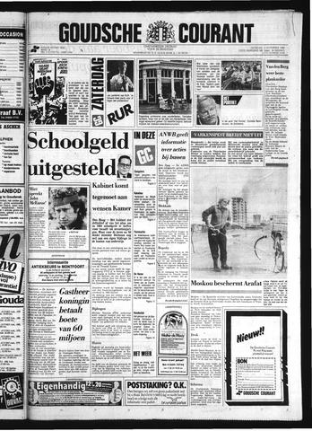 Goudsche Courant 1983-11-12